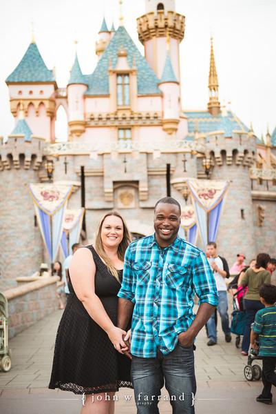 TivonBrandi-Disneyland-688.jpg