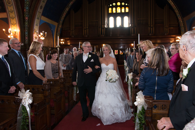 Meredith Wedding JPEGS 3K-311.jpg