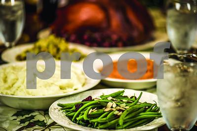 list-restaurants-open-for-dinner-on-thanksgiving-day