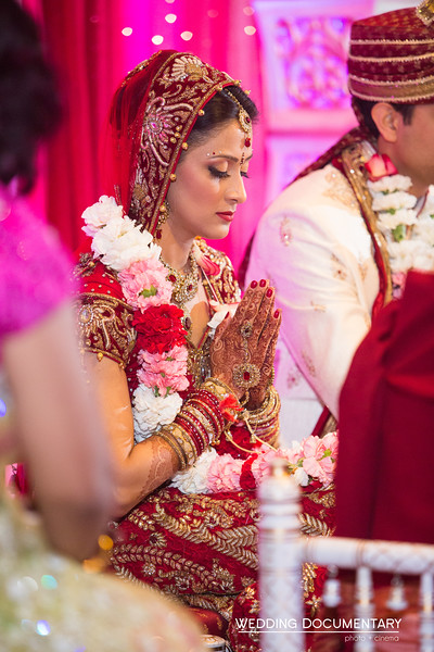 Deepika_Chirag_Wedding-1144.jpg