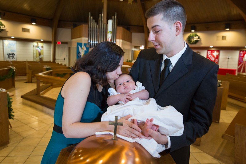 Lily Ellen Doyle baptism -1430.jpg