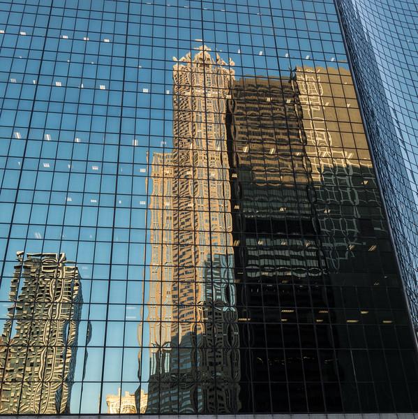 Chicago_08_083_Chicago__DSC5464.jpg