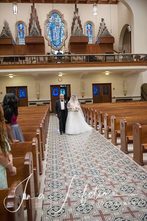 Corpus christi wedding photography - Greg and Jenni