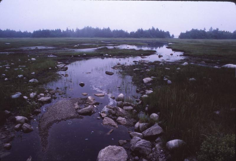 Nova Scotia 1983 - 002.jpg