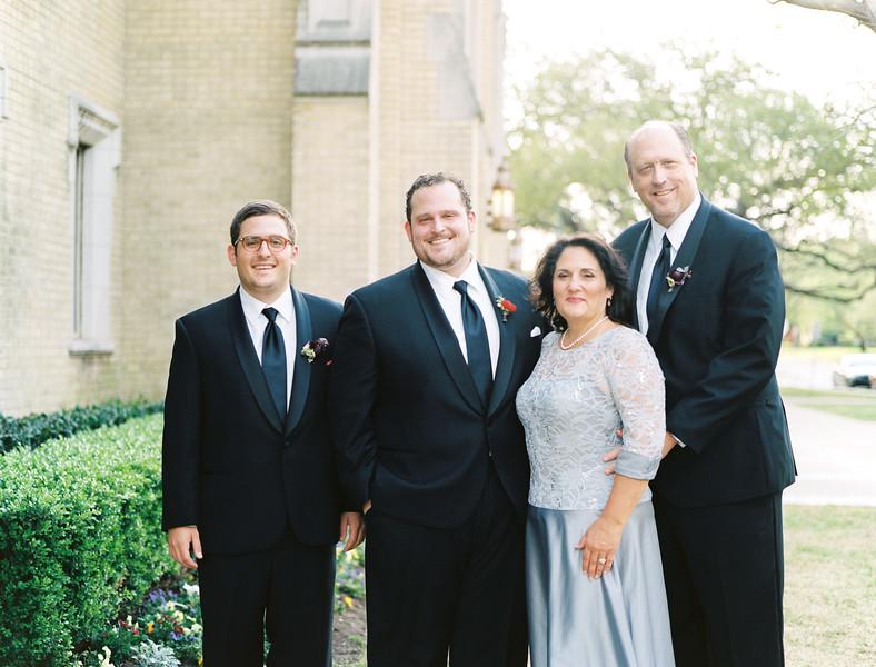 066meredith_zach_wedding.jpg