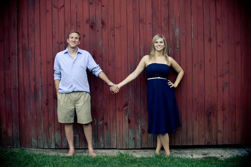 001_Cugle Engagement_3552.jpg