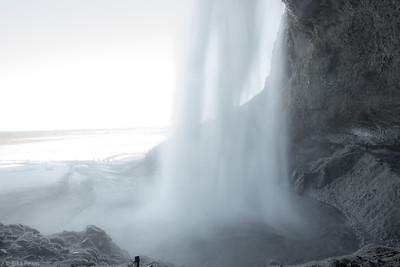 Iceland'17