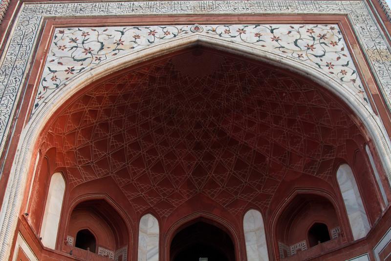 India_2012Feb-5630.jpg