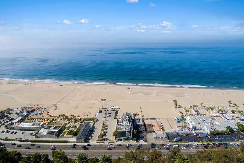 270 Palisades Beach Road - Drone-001.jpg