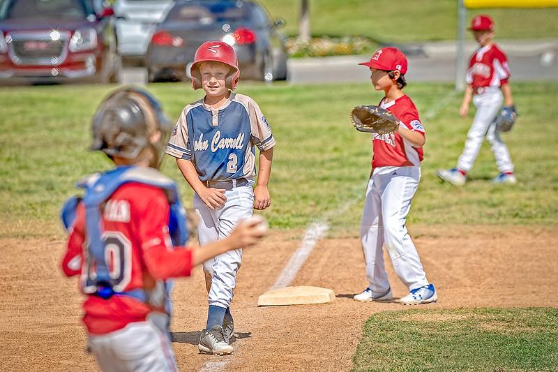Baseball2019_05-2316-4356-8.jpg