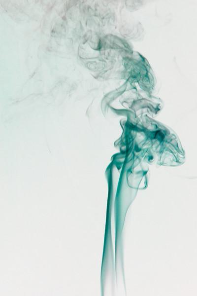 Smoke Trails 5~8724-1ni.