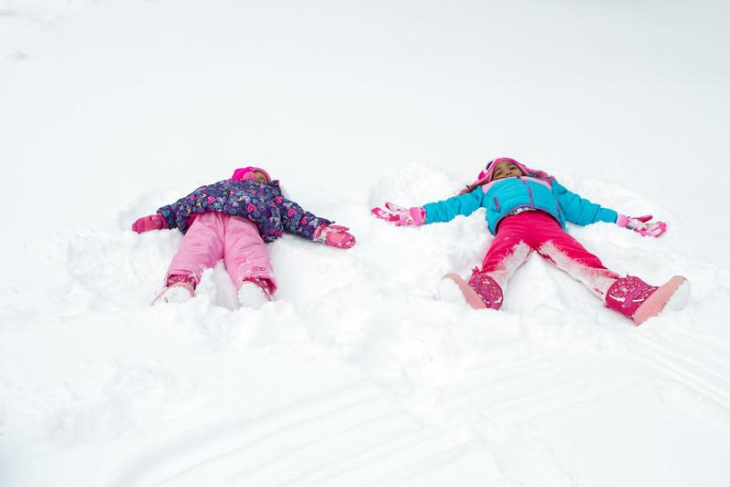 SnowPlay-24.jpg
