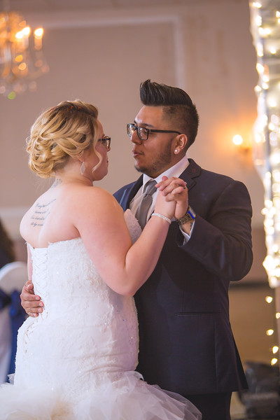 Diaz Wedding-2920.jpg