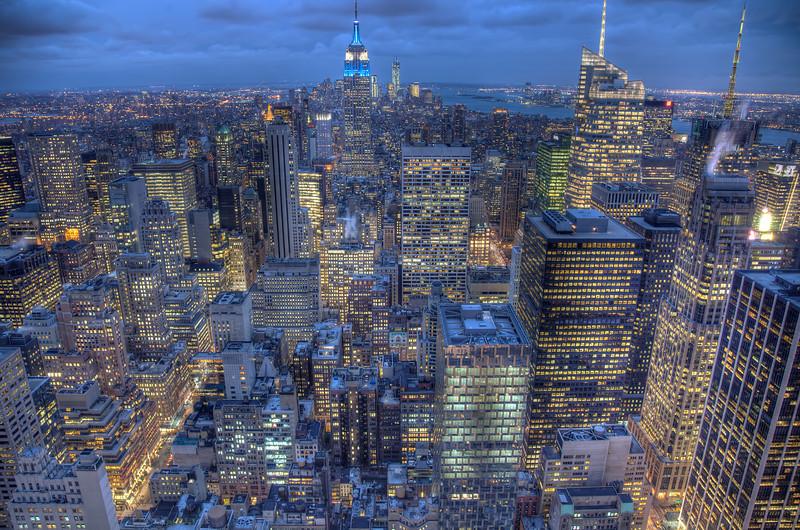 NYC 2013-5.jpg
