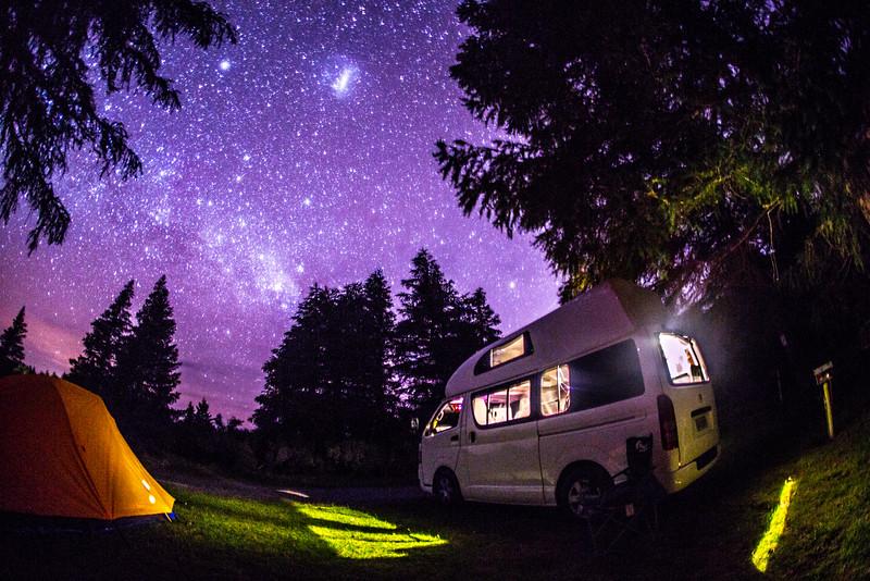 NZ3660.jpg