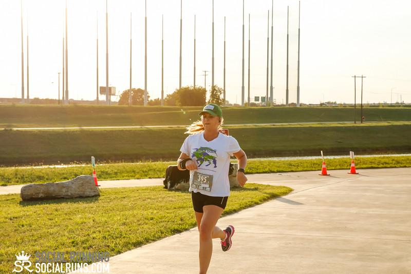 National Run Day 5k-Social Running-2510.jpg