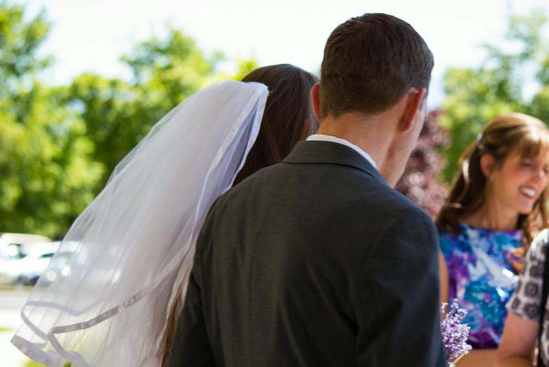 Carin_and_Alex_Wedding_8252.jpg