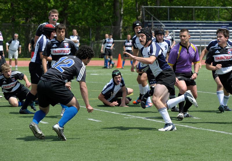 SHS Rugby v Fairfield_064.JPG