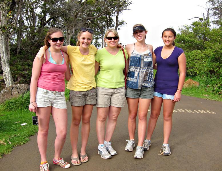 Kauai'10_S90_158.jpg