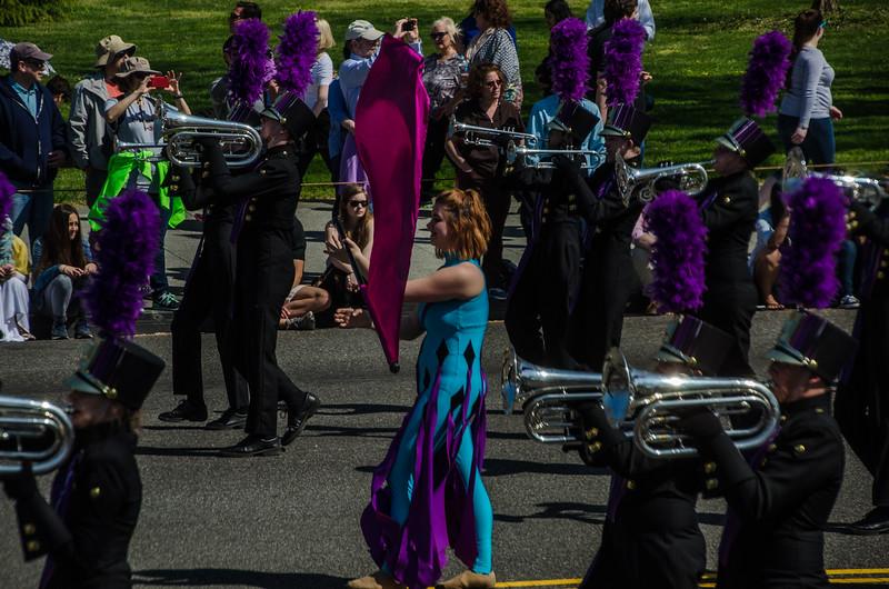 The 2016 Cherry Blossom Parade-36.jpg