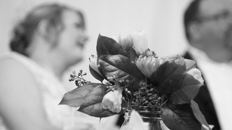 Carla and Rick Wedding-356.jpg