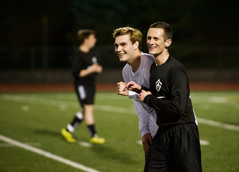 Souls and Goals Soccer Cup 2019 - 24.jpg