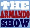 The Armando Show The Office