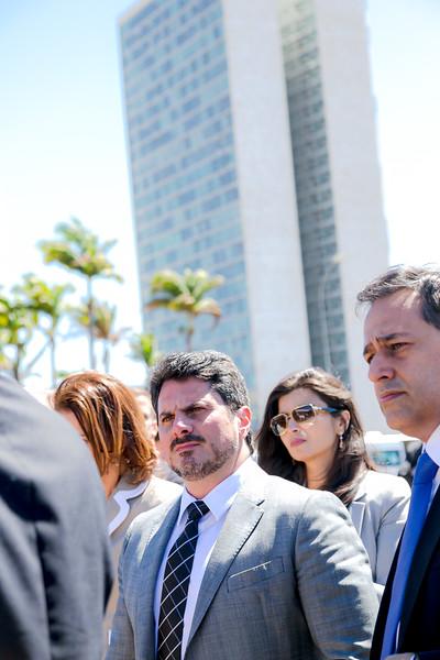 Manifestação Auditores - STF_Senador Marcos do Val_Foto Felipe Menezes_11.jpg
