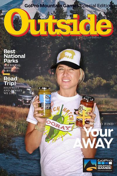 Outside Magazine at GoPro Mountain Games 2014-480.jpg