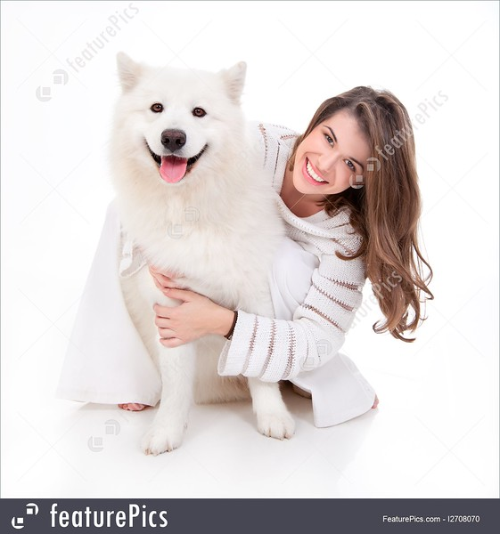 woman-with-dog-stock-image-1708070.jpg