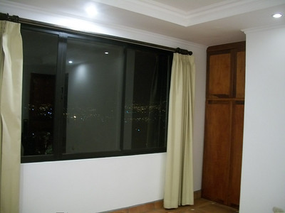 Diane - Run your Biz From Home in this 6bd Escazu Home