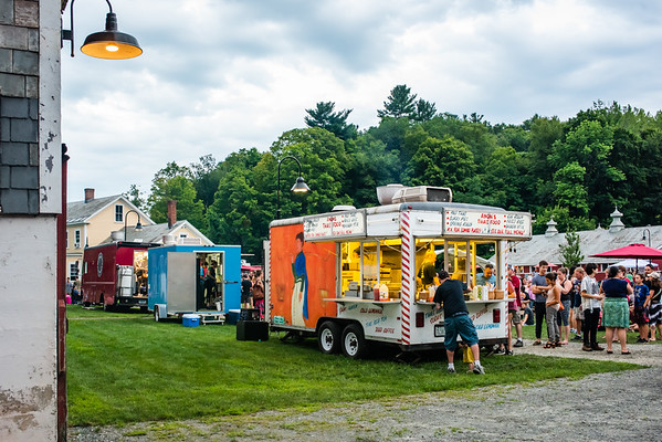 08-15-Food Truck Round up