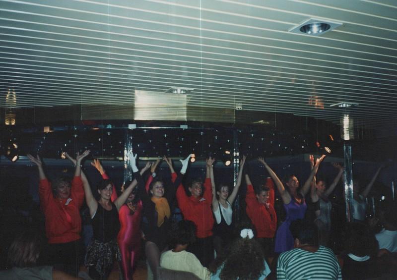 Dance-Trips-Greece_0296.jpg