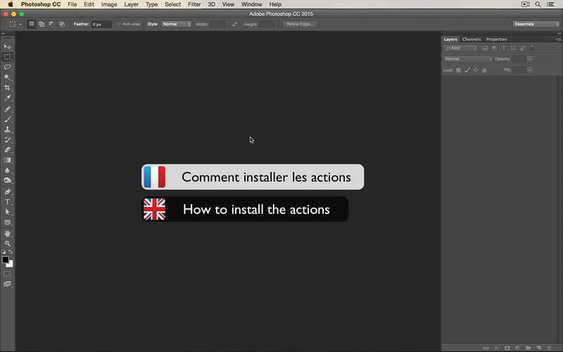 Preview comment installer les actions.jpg