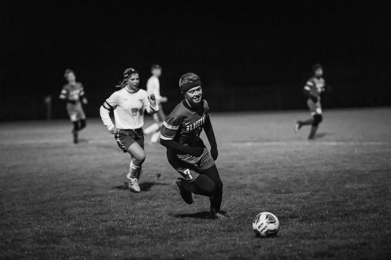 10-17-18 Bluffton HS Boys Soccer vs Lincolnview-136.jpg