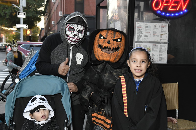2018.10.31.Halloween.RickSchwab (13).JPG