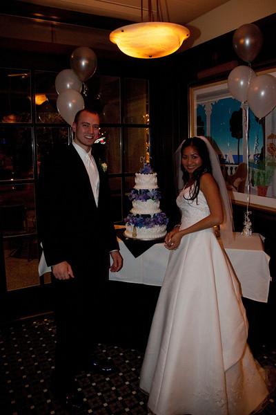 Kohnen Wedding 20090516__MG_3101.jpg