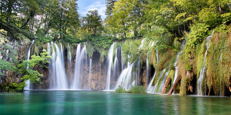 Croatia 69A1511b .jpg