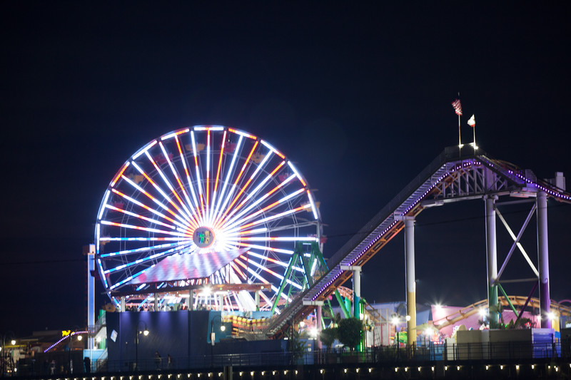 Santa Monica-50.jpg