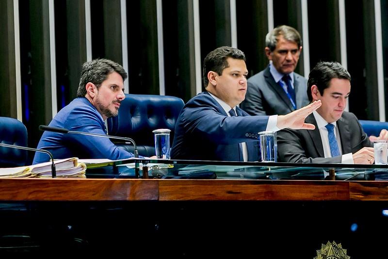 Plenário_Senador Marcos do Val_Foto Felipe Menezes_6.jpg
