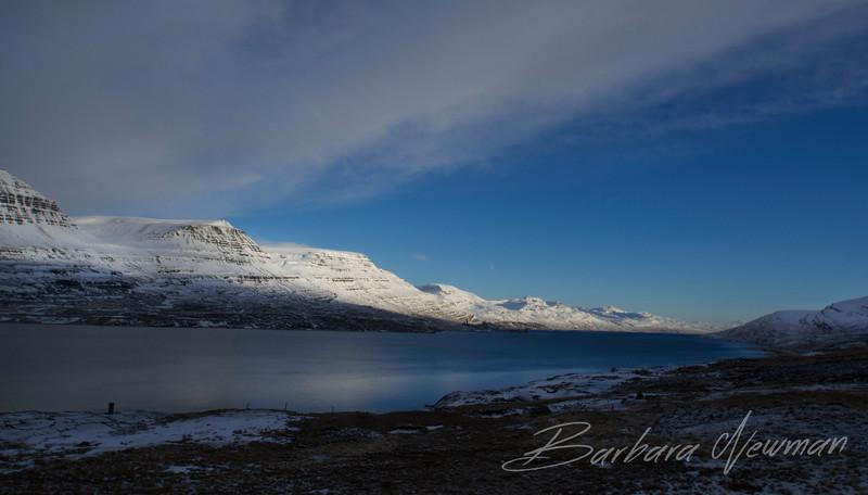 Vast Iceland ViewWTMK_edited-1.jpg