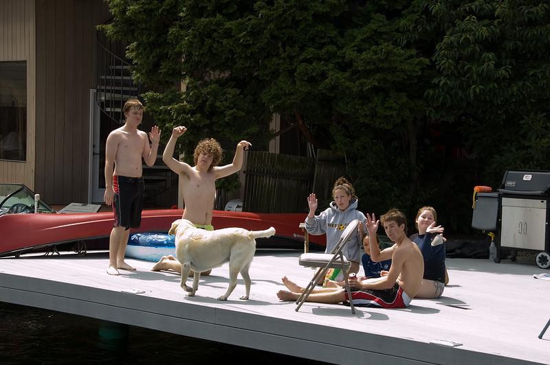 July-07-Wakeboarding025.jpg