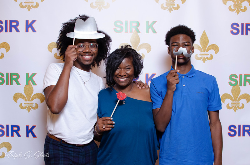 Sir K Birthday Step and Repeat-56.JPG