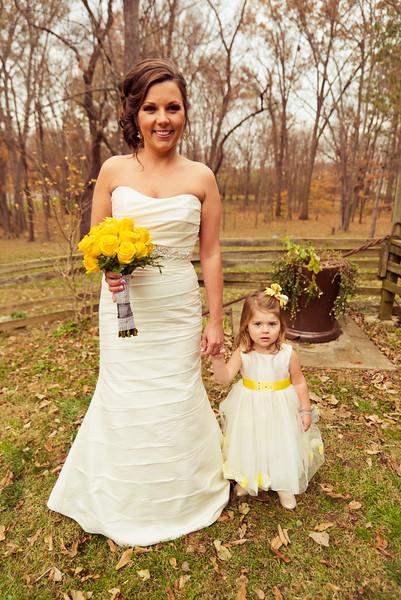 Stacy_Chris_Wedding-130.jpg