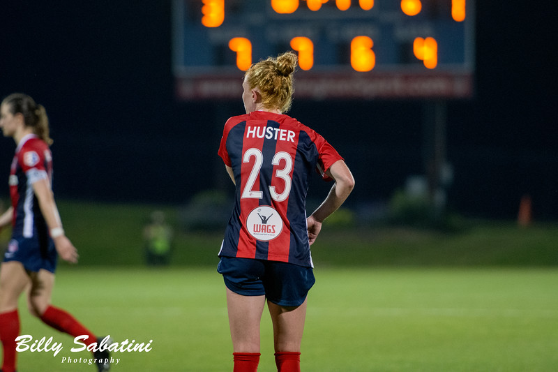 20190518 Spirit vs. Portland Thorns 804.jpg