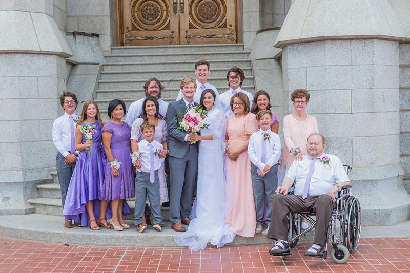 ruth + tobin wedding photography salt lake city temple-149.jpg