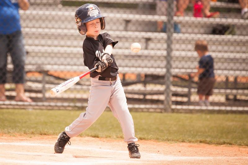 Younger Baseball-26.jpg