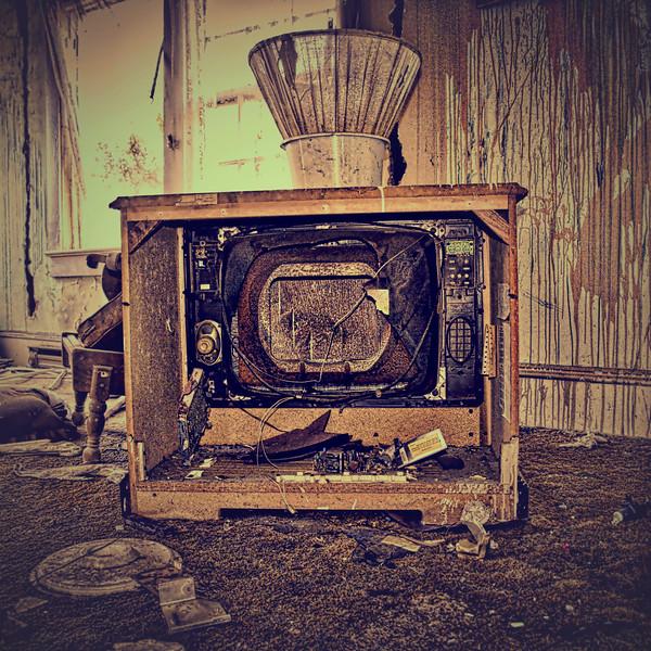 radio killed the tv star