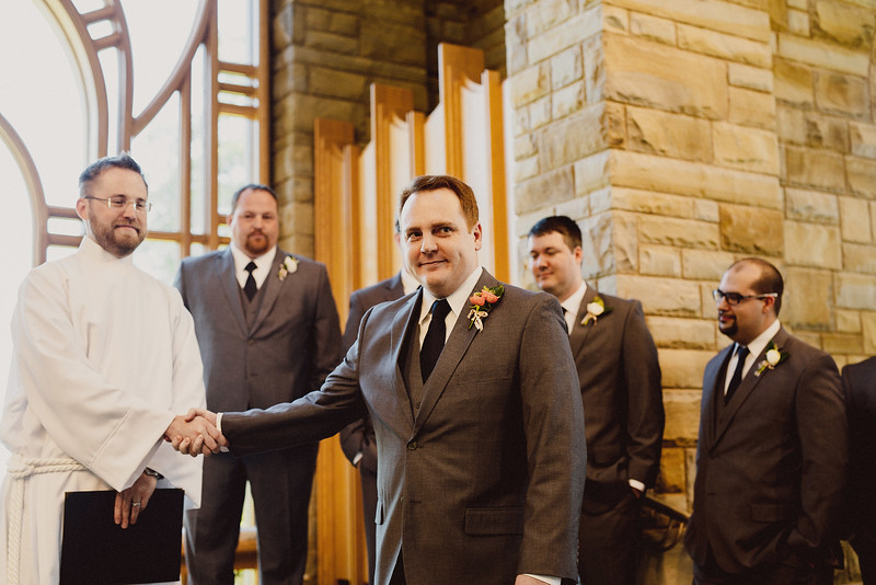Amy+Andy_Wed-0265.jpg