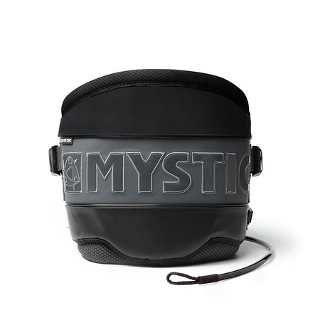 Mystic 2014 HARNESSES MULTI-USE
